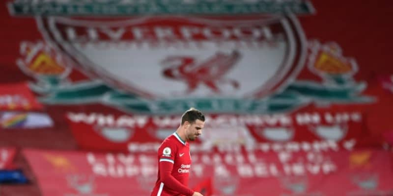 「欧州スーパーリーグは嫌い、実現してほしくない」 リヴァプール主将が声明