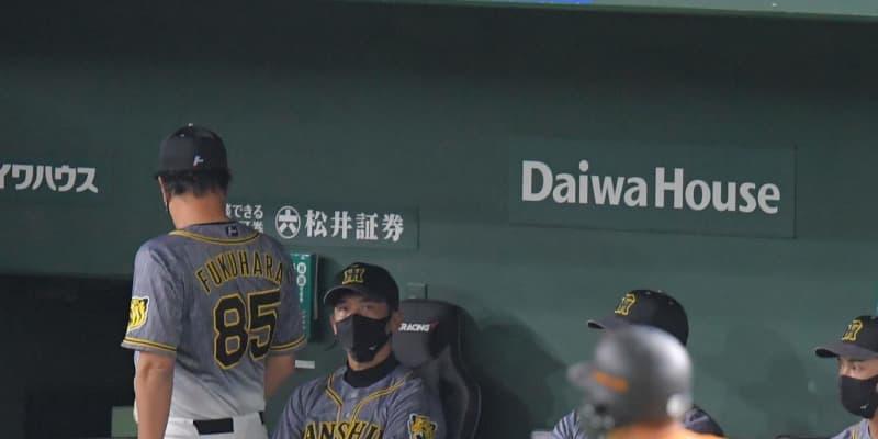 岡田彰布氏は「やっぱり巨人に勝っていかんと」セは予想通りマッチレースの様相に