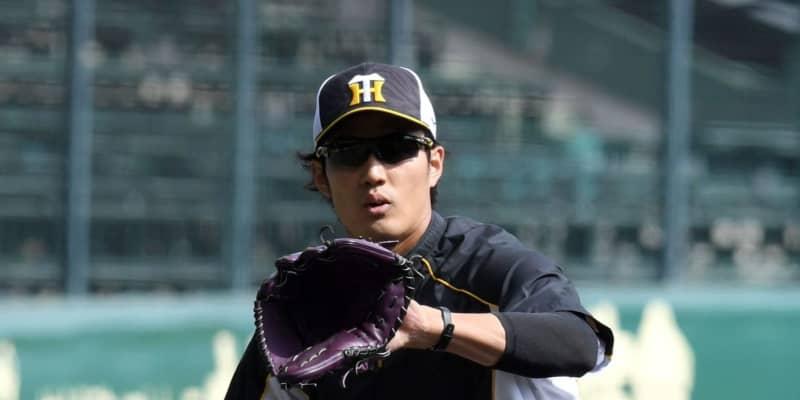 阪神先発は藤浪 梅野、サンズは移動ゲームを考慮した休養日【スタメン】