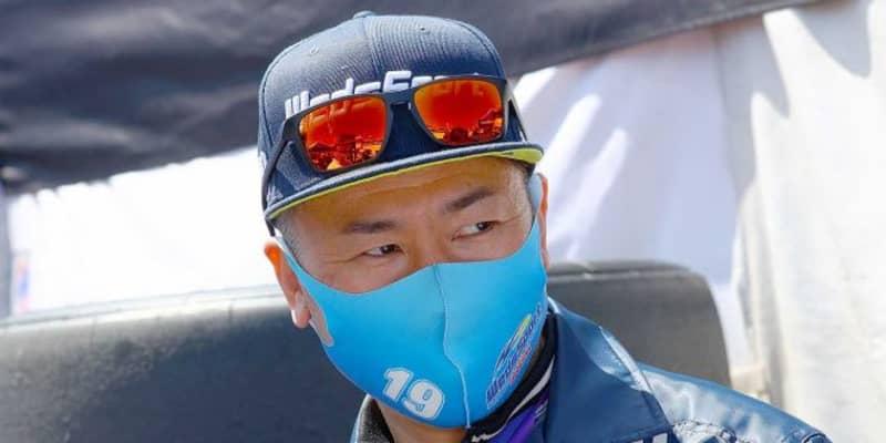 【坂東マサの『俺に書かせろ!』/第1回】第2戦富士予想とモータースポーツビレッジ計画