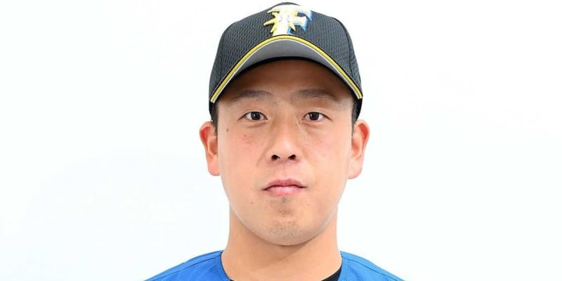 日本ハム谷川は持ってる男!?阪神から移籍後初勝利は1064日ぶり2勝目