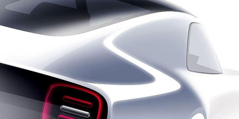 S660完売で開発に加速!? ホンダの新型EVスポーツカー「ホンダ スポーツe(仮称)」が2022年にも発売か