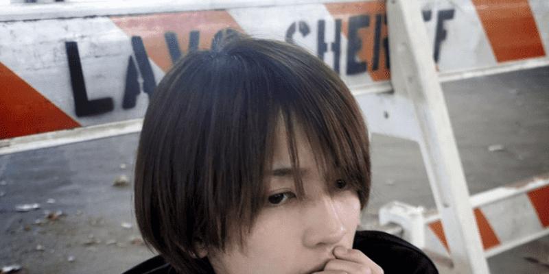 元キンプリ岩橋玄樹「英語を勉強」投稿から5分で5万いいね獲得