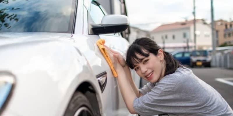 「洗車を極めたプロを認定」WEB検定 7月18日開催