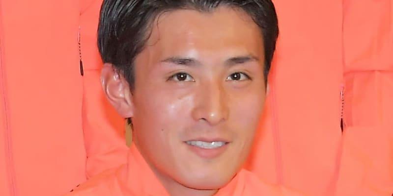服部勇馬「本当に走って良いのか」 コロナ禍の東京五輪強行開催に葛藤
