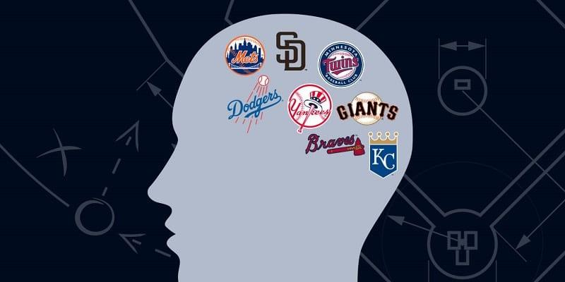 球界最高のチームは? MLB公式サイトのアンケートで阪神が1票獲得