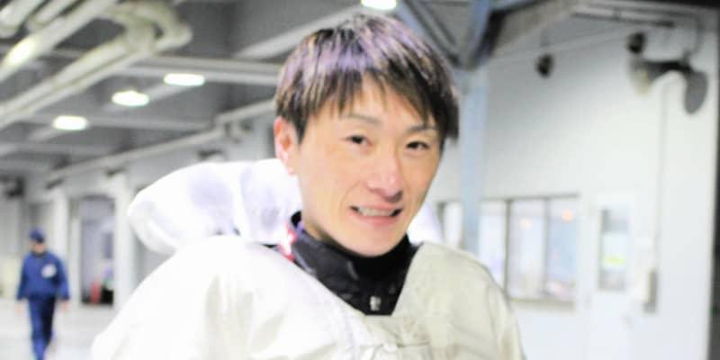 【ボート】昨年覇者の峰竜太ら、ボートレース甲子園の出場選手52人が決定