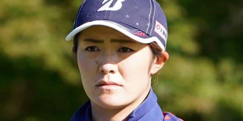 女子ゴルフ アース・モンダミン杯は有観客開催へ 練習日も公開