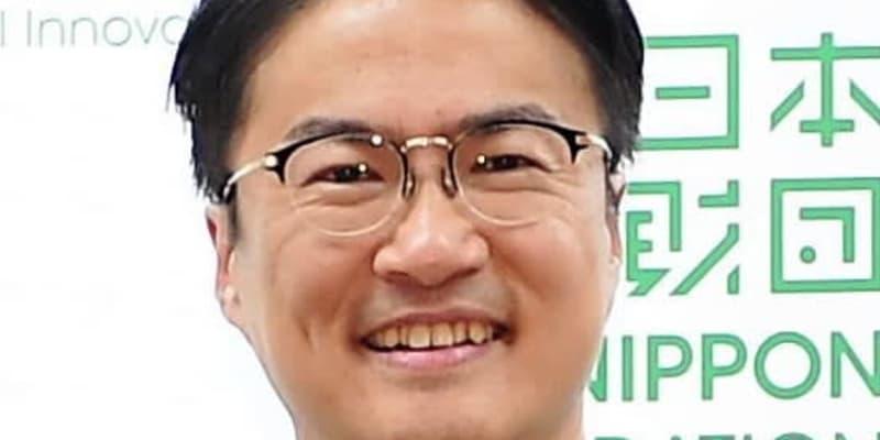 乙武氏、池江批判に警鐘 五輪開催への批判は○個人攻撃には×