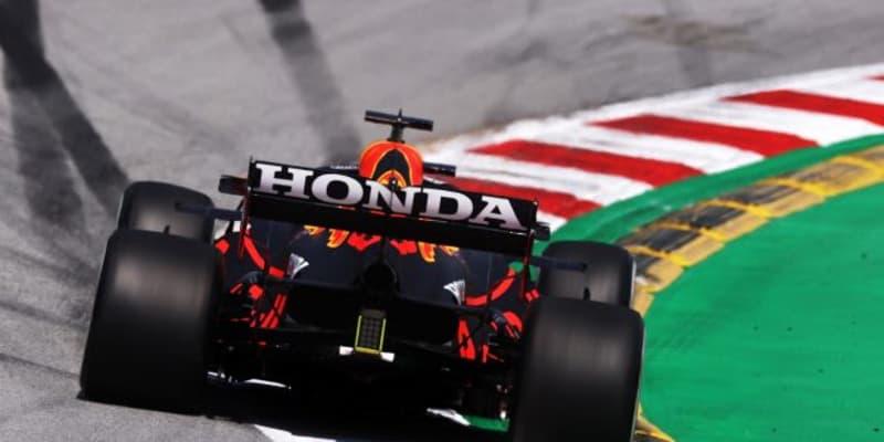 ホンダ全車が初日トップ10入り「ライバルとは今回も僅差。細部まで最適化して予選に臨む」と田辺TD/F1第4戦