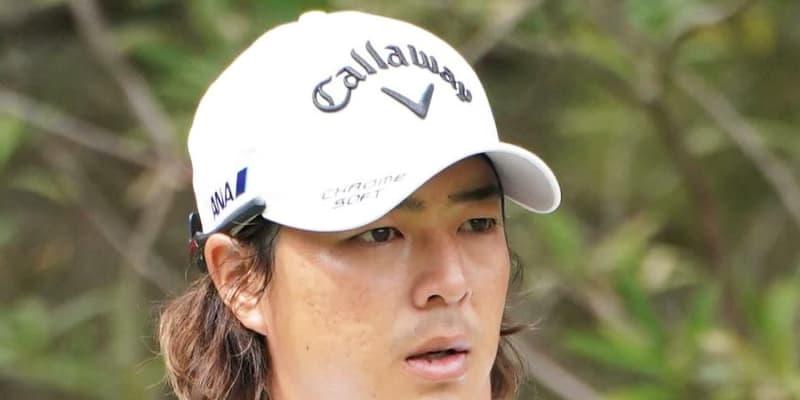 石川遼は3打差4位で最終日へ 宮本勝昌が15アンダーで単独首位 男子ゴルフ第3日