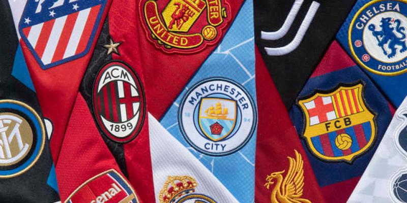 UEFAがESLから撤退した9クラブの処分を発表…計20億の寄付や収益5%カットに