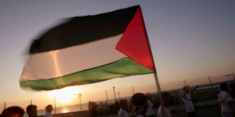 16歳サッカー選手銃殺…パレスチナがイスラエルを非難 日本政府支援の大会にも出場