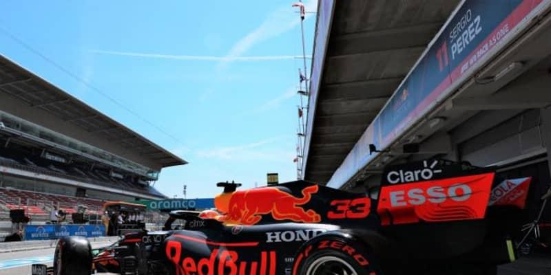 ホンダ田辺TD「僅差でポールに届かずも、最前列スタートに期待。ミスなく決勝を戦いたい」/F1第4戦予選