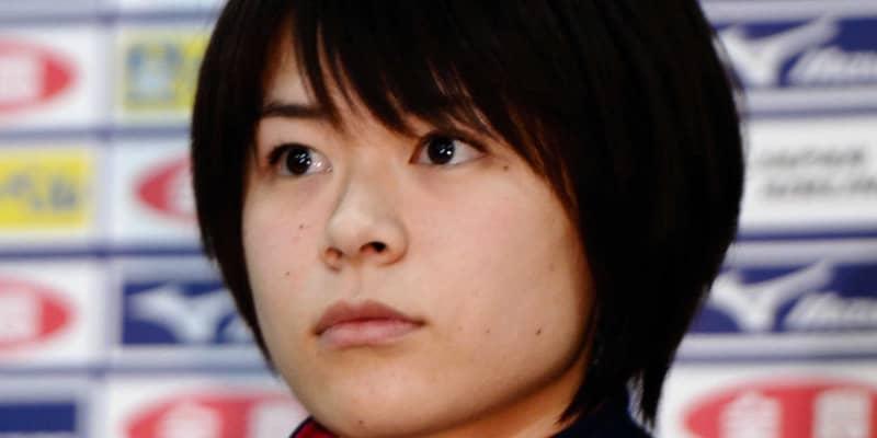カーリング北海道銀行、五輪枠獲得逃すも「大きな経験」世界選手権11位
