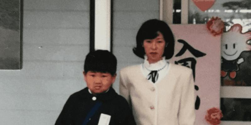 笑わない男・稲垣敬太の白タイツ姿に反響「笑ってしまった´д` ;」