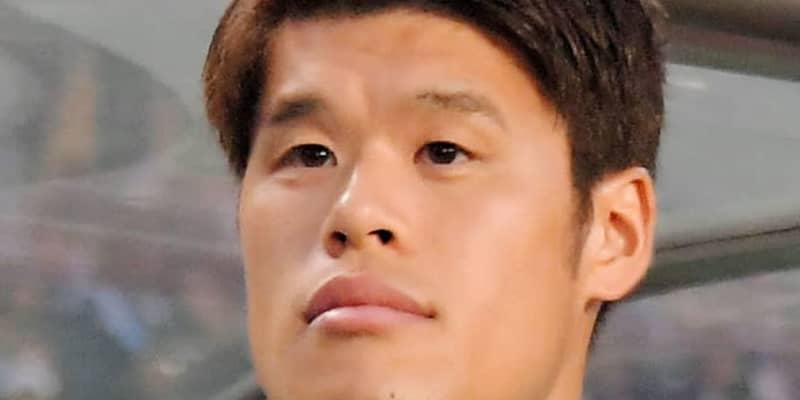 J1浦和が日本代表DF酒井宏樹を獲得へ 今夏にマルセイユ退団の意思固める
