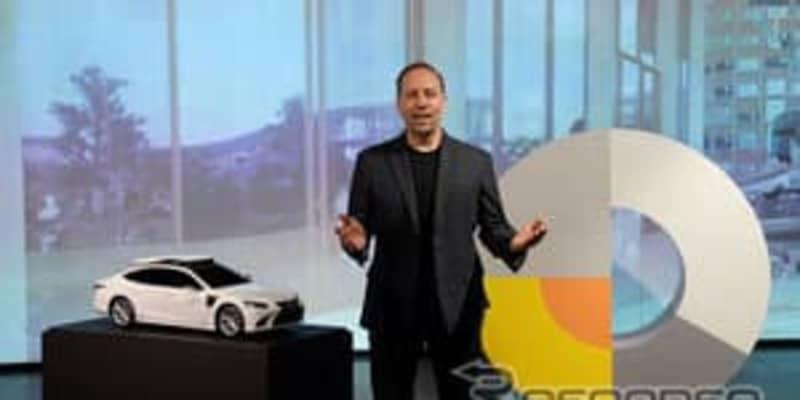 トヨタ、決算説明会をインターネットでライブ中継…5月12日