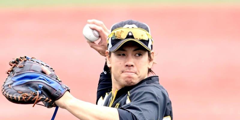 阪神・梅野、メモリアルウィーク首位固めに闘志 中日&巨人2000試合