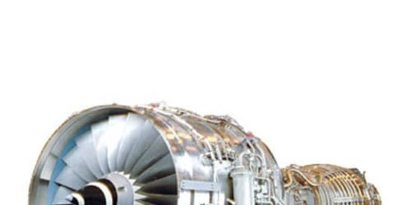 川崎重工、最終赤字193億円---コロナ禍で航空機エンジン事業が不振 2021年3月期決算