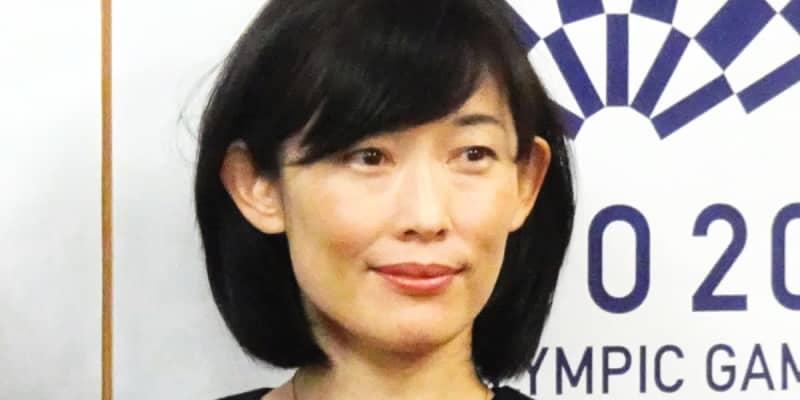 丸川大臣 火に油 五輪「絆を取り戻す」批判殺到でトレンド「お花畑」「理解不能」