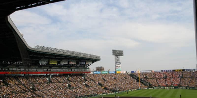 阪神で79本塁打、ハル・ブリーデン氏が76歳で死去 掛布、田淵らと打線を牽引
