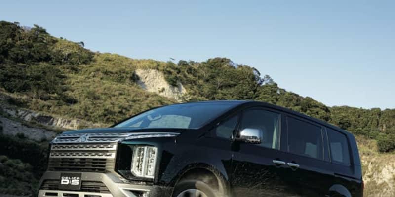 三菱自、最終赤字3123億円---アセアンの自動車需要回復に遅れ 2021年3月期決算