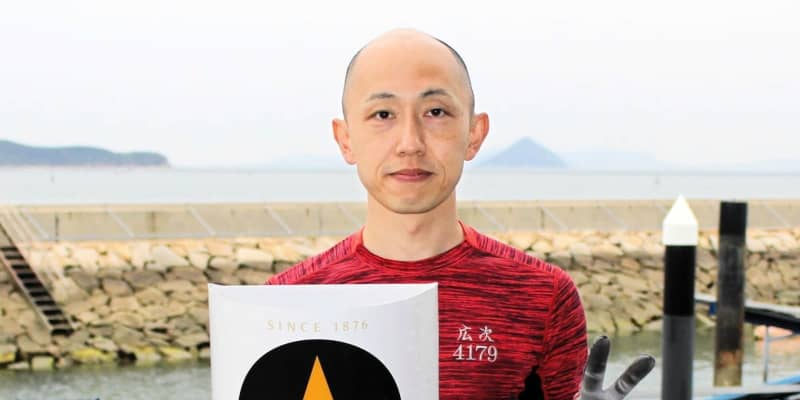 【ボート】広次修がデビュー2回目のV 児島にモンスターエンジン現る!?