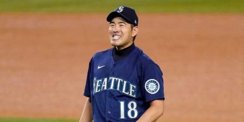 【MLB】「ここでやらなきゃ野球人生終われない」 菊池雄星、米挑戦決意した思い出の地で好投