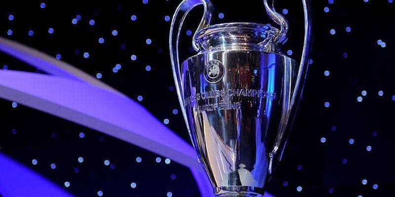 UEFA、スーパーリーグ残留3クラブに「2年出場停止」懲戒処分を検討中