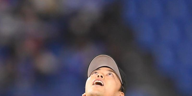 巨人、救援陣が打たれて逃げ切れず 「ここが阪神との大きな差」と高代氏がズバリ