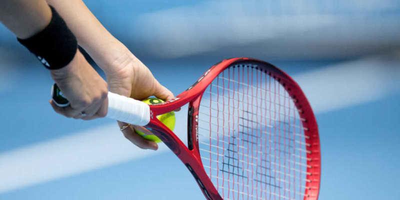 アメリカテニス協会が「テニスチャンピオンズ」プログラム始動