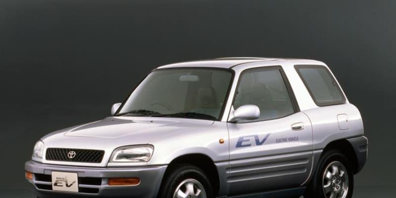 「トヨタの技術革新の歴史はカーボンニュートラルへの歩みだった」…ジェームス・カフナー執行役員