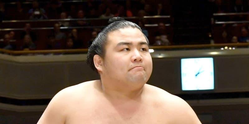 勝武士さん コロナでの死去から1年 高田川部屋で黙とう「恥ずかしくない相撲を」