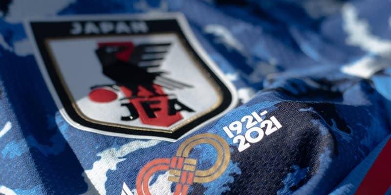 日本代表、ジャマイカ&セルビア戦が決定!W杯2次予選残りは「日本セントラル開催」に