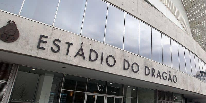 CL決勝、ポルトガル開催が決定!スタジアムはFCポルト本拠地に