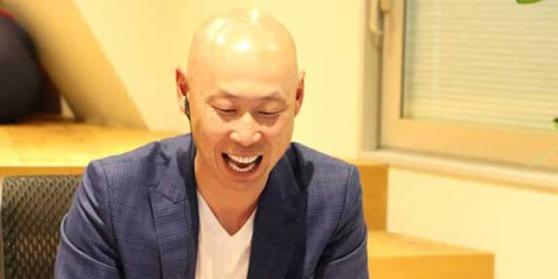 元ハム森本稀哲氏がオンライン観戦でファンと交流「こんな時代だからこそ」