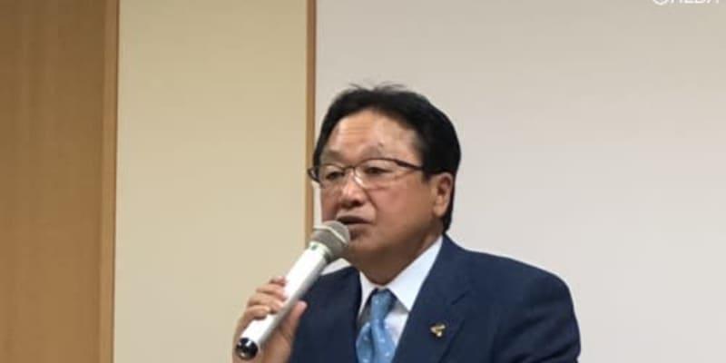 倉本昌弘会長が幕引きを強調 週刊誌に抜かれた日本プロゴルフ協会問題