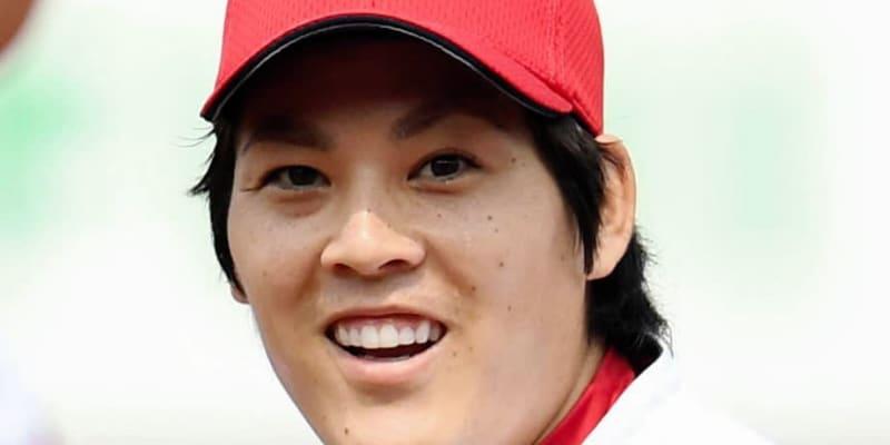 広島・九里リーグトップタイ5勝目へ先発 6番・三塁で堂林がスタメン出場