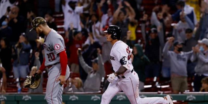 【MLB】「リードした試合を落としすぎ」大谷特大弾も空砲…投手陣の惨状にマドン監督が苦言