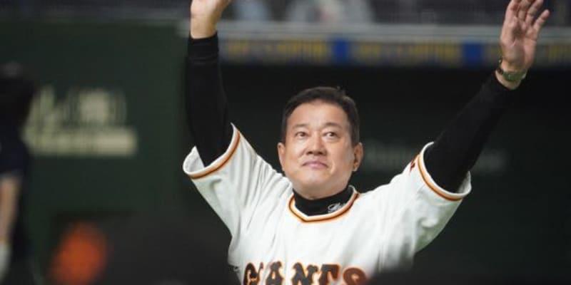 「伝統の一戦」2000試合目は巨人が1094勝に 阪神はドラ1佐藤輝が3二塁打で3打点