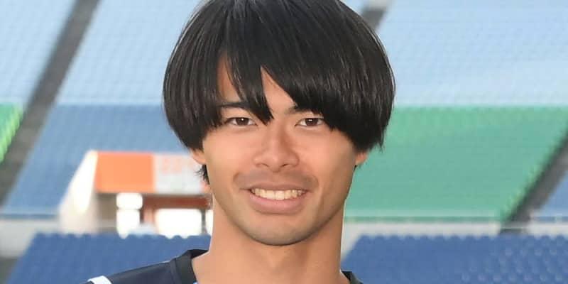 川崎が22試合続無敗のJ1新記録 FW三笘が3戦連発 開幕から17戦無敗