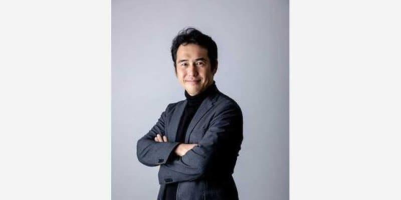 「ファンの熱狂をさらに」 PLMテクノロジーアドバイザーに京大特任准教授
