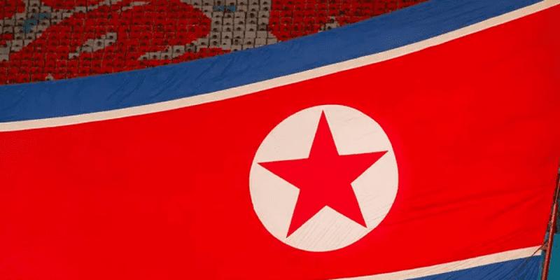 北朝鮮、東京五輪に続きカタールW杯アジア予選辞退を発表