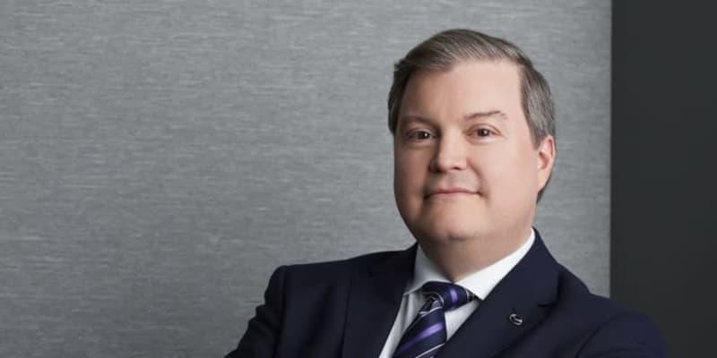 マツダ、北米の新CEOを任命…新型クロスオーバー車の生産に向けた取り組みを加速