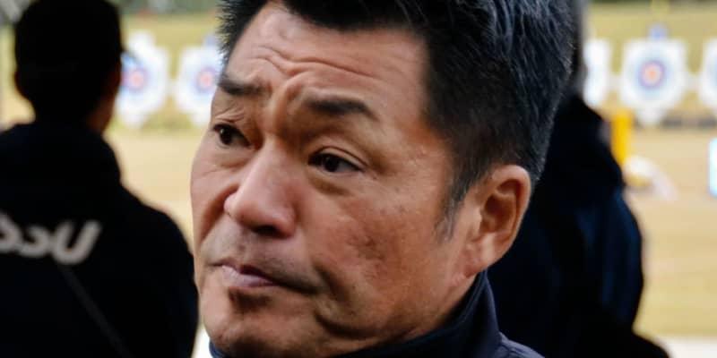 アーチェリー銀メダリスト・山本博氏「オリンピックは前日でも中止できると聞いた」
