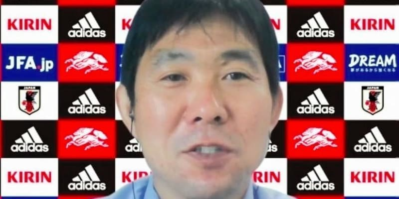 森保監督 東京五輪OA枠の絞り込み完了 交渉も「今のところ順調にきている」