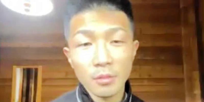 選手村に不安 ボクシング五輪代表田中亮明「部屋に風呂がなければしんどい」