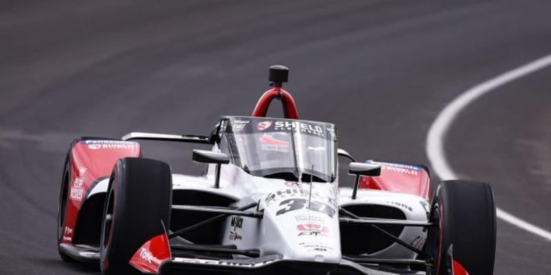 優勝候補筆頭は佐藤琢磨。8台体制のアンドレッティ・オートスポートも要注意/第105回インディ500プレビュー