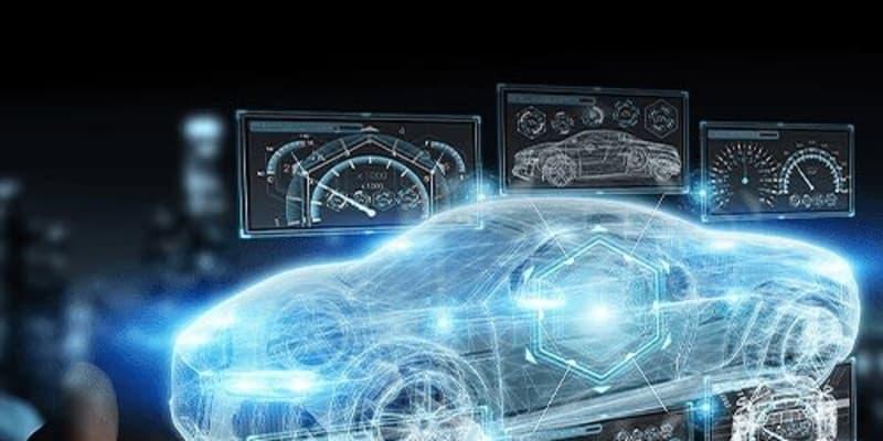 【人とくるまのテクノロジー2021】オンラインで447社が出展…基調講演はソニーのEV担当 5月26日から
